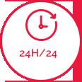 24h24